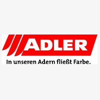 https://www.adler-lacke.com/at/