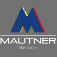 https://www.mautner-alles-farbe.at/