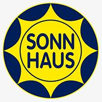 https://www.sonnhaus.at/