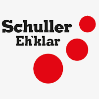 https://www.schuller.eu/at/