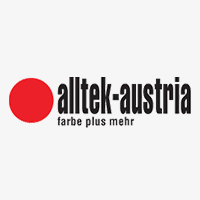 https://alltek-austria.at/